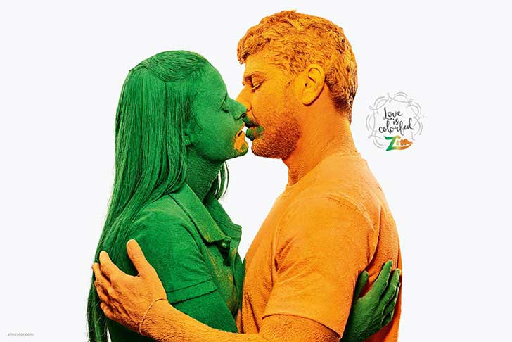 love-is-colorful-lgbt-gay-lesbian-ad-campaign-zim-colored-powder-6