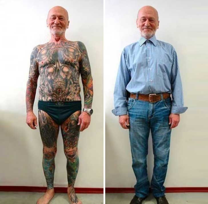 tattooed-elderly-people-18__605