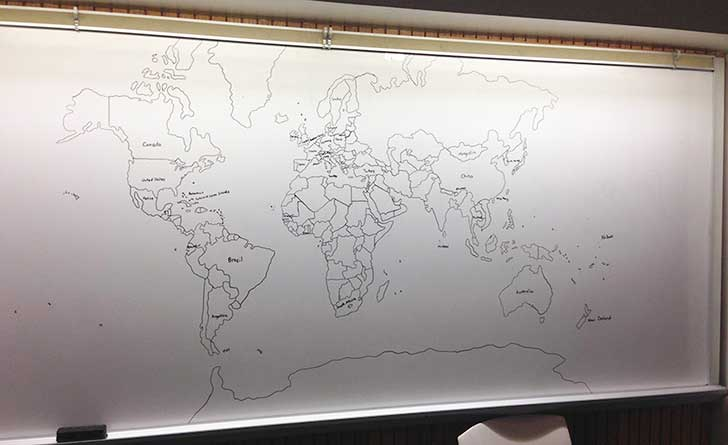 11-year-old-buy-with-autism-world-map-drawn-by-hand-1