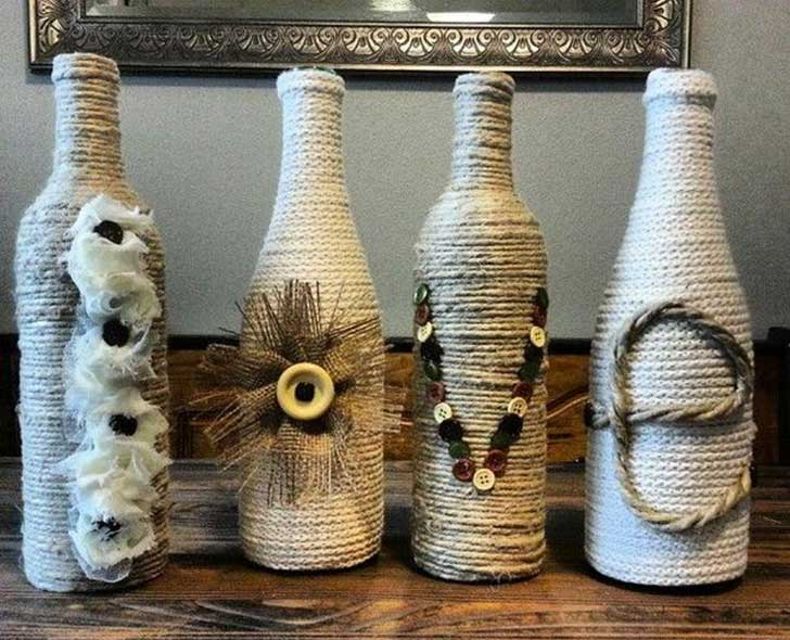 22-Truly-Creative-DIY-Wine-Cork-Projects-That-You-Will-Simply-Adore-homesthetics-decor-32