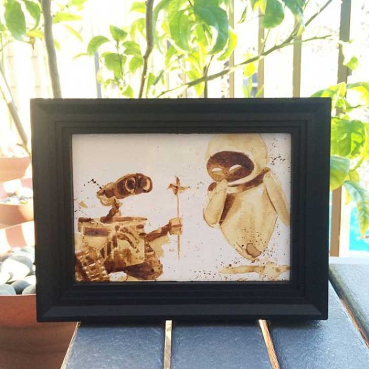 Coffee-Paintings-by-Maria-A.-Aristidou-9__605