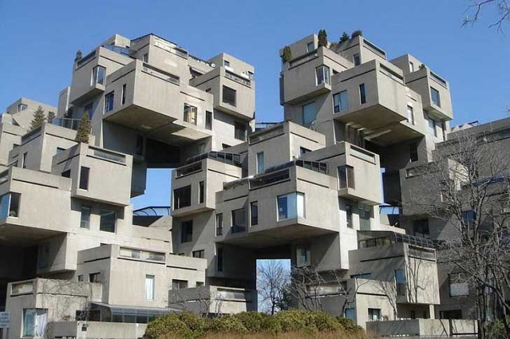 Rough-concrete-cubes-configurations-for-the-most-unusual-house-design-in-the-world-801x533