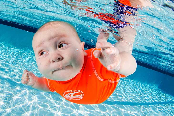 cute-underwater-babies-photography-seth-casteel-9