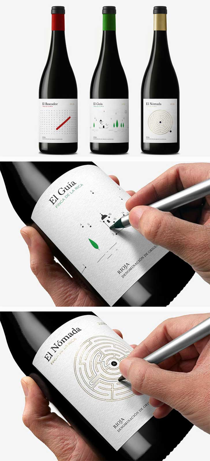 interactive-packaging-ideas-product-design-16__700