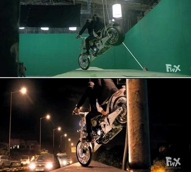 oh-my-god-vfx-effects_1429704905