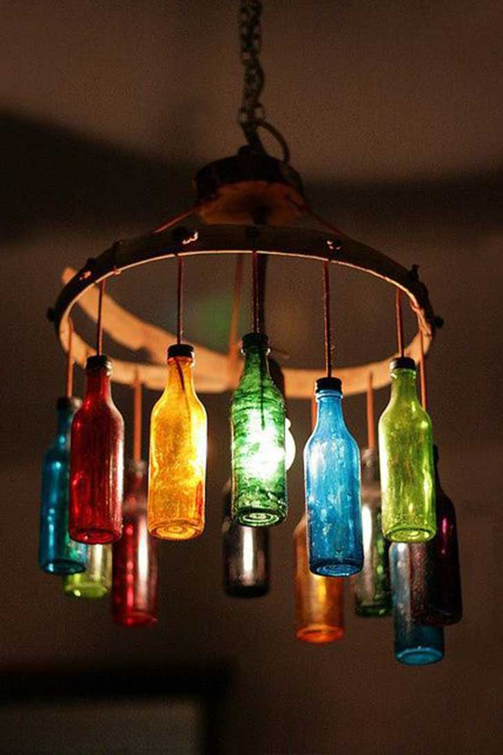 23-Fascinating-Ways-To-Reuse-Glass-Bottles-Into-DIY-Projects-Creatively-usefuldiyprojects.com-ideas-1