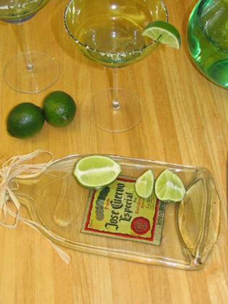 23-Fascinating-Ways-To-Reuse-Glass-Bottles-Into-DIY-Projects-Creatively-usefuldiyprojects.com-ideas-19