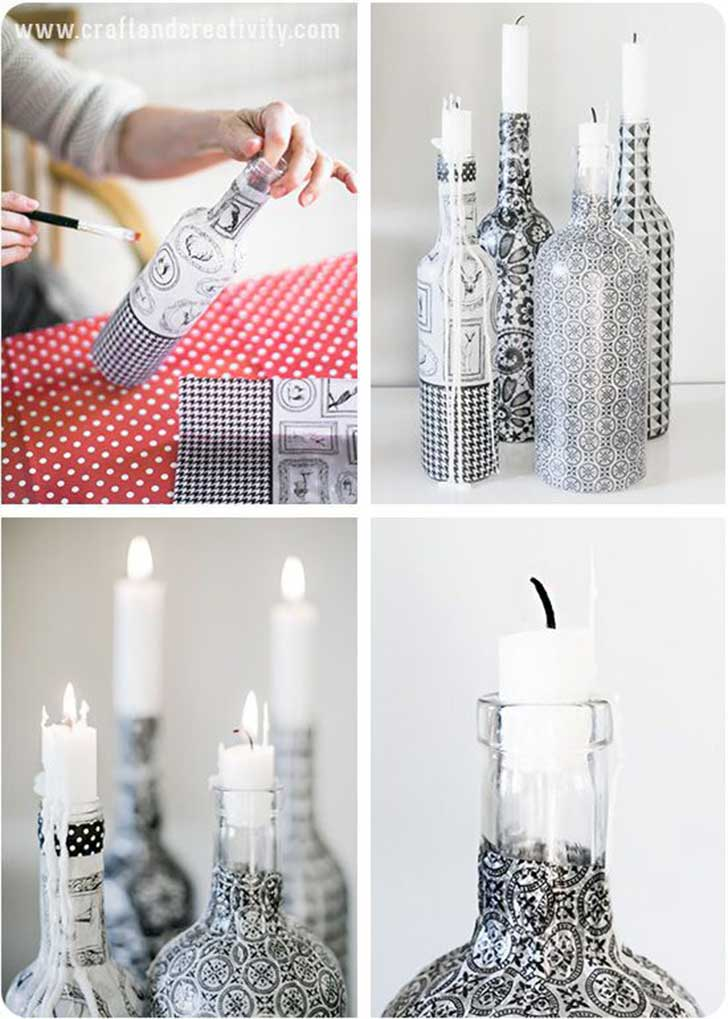23-Fascinating-Ways-To-Reuse-Glass-Bottles-Into-DIY-Projects-Creatively-usefuldiyprojects.com-ideas-20