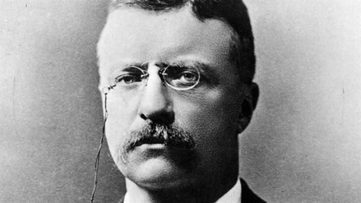 BIO_Mini-Bios_0_Theodore-Roosevelt_151070_SF_HD_768x432-16x9