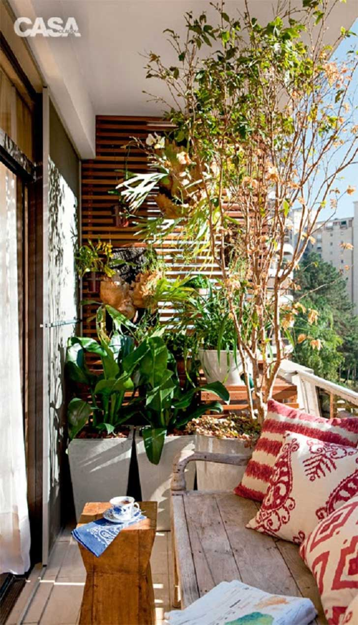 Small-Balcony-Design-Ideas-24