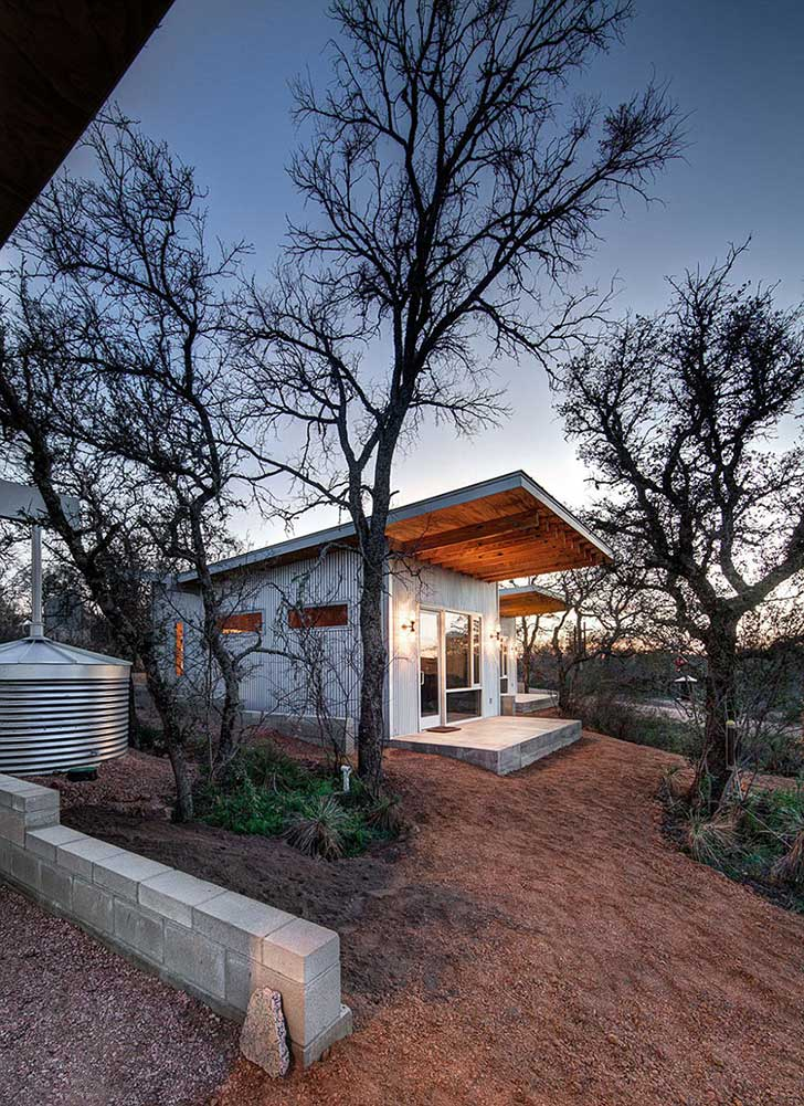 four-couples-live-together-town-sustainable-homes-texas-llano-exit-strategy-matt-garcia-9