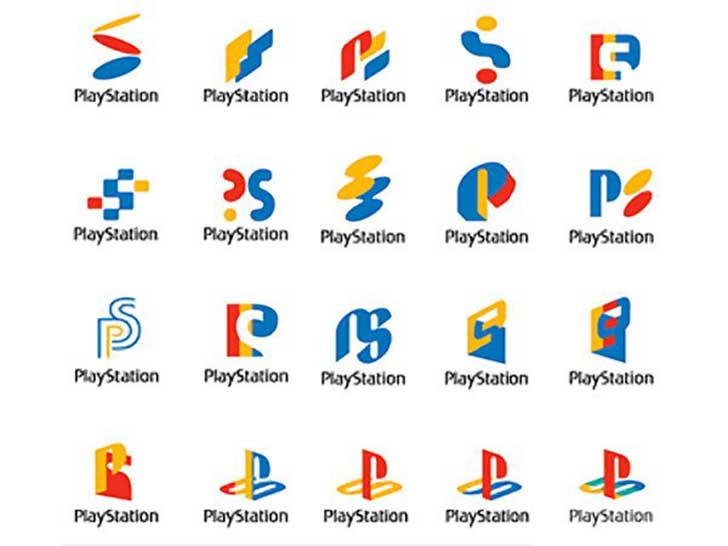 playstation-apparently-considered-more-than-20-different-logos-when-it-first-debuted-before-finally-settling-for-the-one-featuring-four-bright-colors-in-1994-it-now-has-a-simple-unified-white-logo