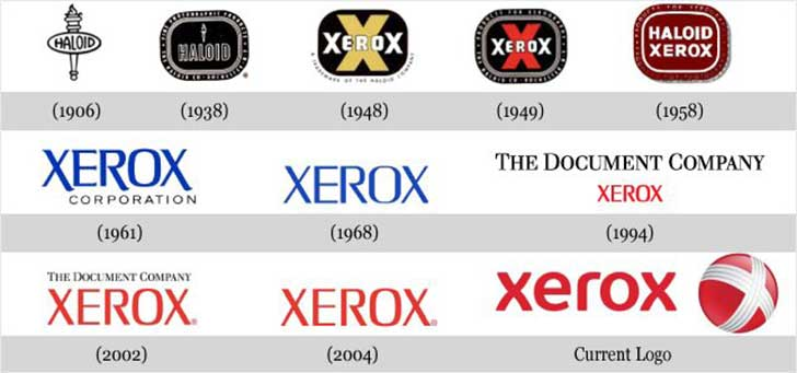 xerox-changed-its-40-year-logo-in-2008-to-the-red-lower-case-logo-with-a-sense-of-fun-embedded-in-it