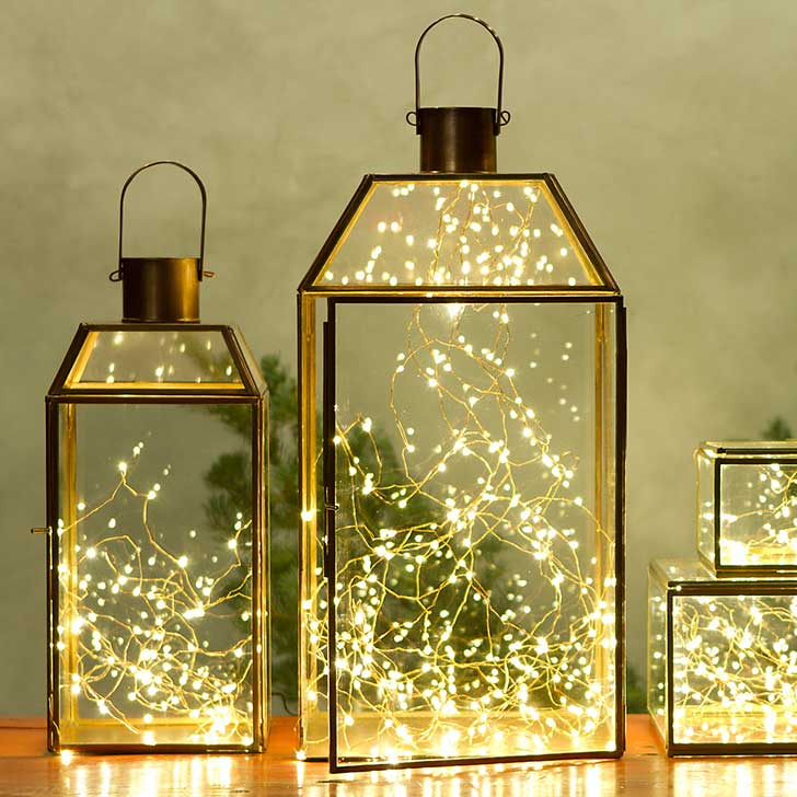25-Gorgeous-Ways-to-Use-Christmas-Lights-15
