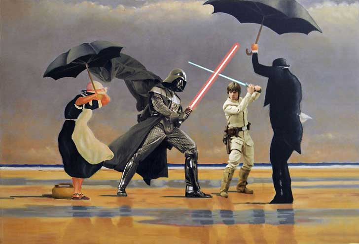A-History-of-Art-...-Star-Wars-style6__880