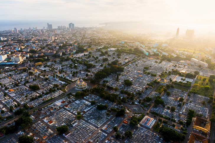 another-bureaucratic-hitch-came-when-jovaisa-tried-to-fly-over-havana-seen-below-as-well-as-a-few-other-major-cities-initially-the-government-would-not-allow-him-to-do-so1