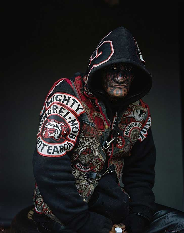 gang-member-portraits-mongrel-mob-jono-rotman-new-zealand-1