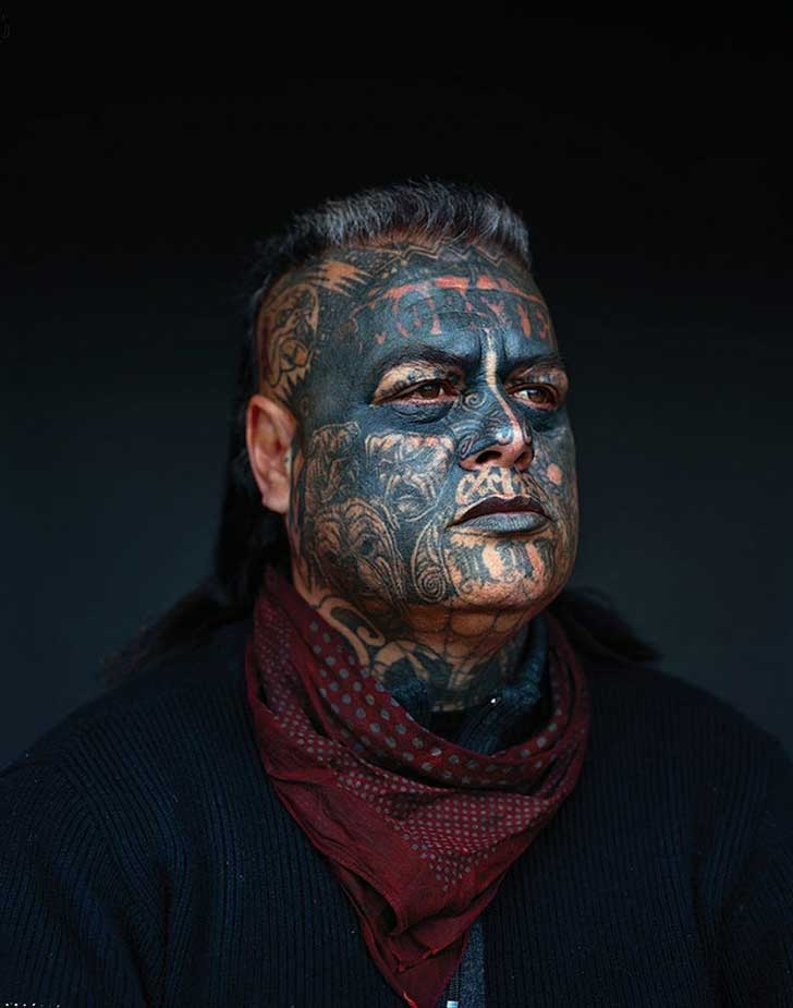 gang-member-portraits-mongrel-mob-jono-rotman-new-zealand-6