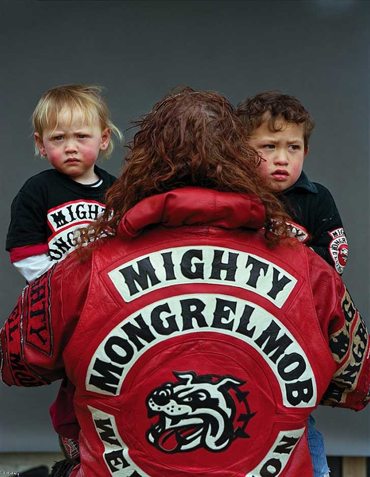 gang-member-portraits-mongrel-mob-jono-rotman-new-zealand-8