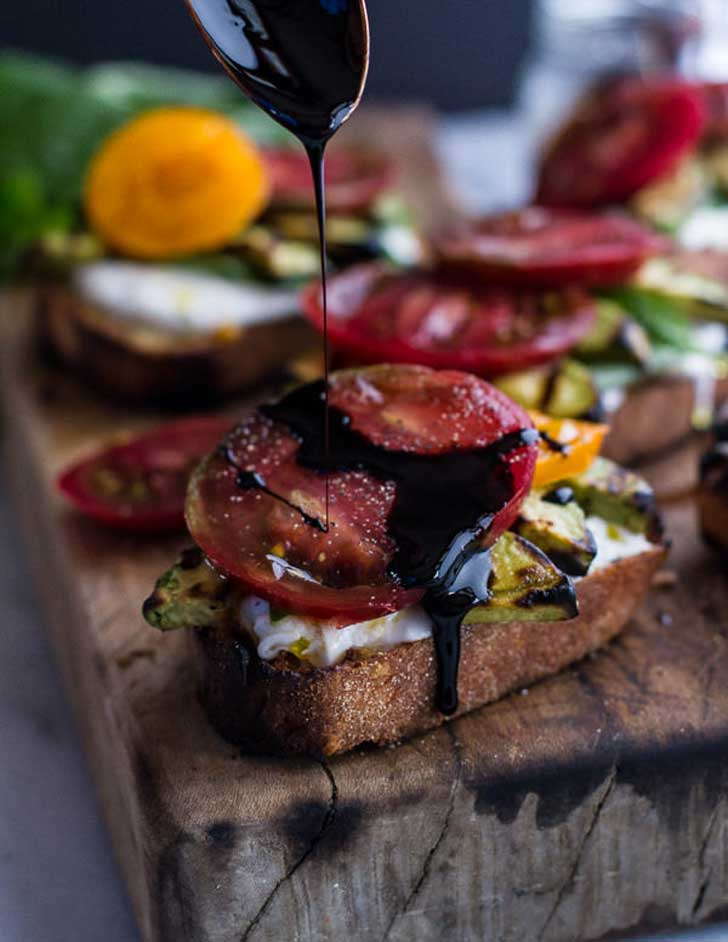 Grilled-Caprese-Toast-with-Burrata-Cheese-+-Grilled-Avocados-81