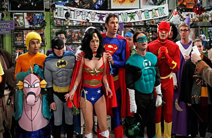 TBBT-Costume-Contest-the-big-bang-theory-17592068-500-297