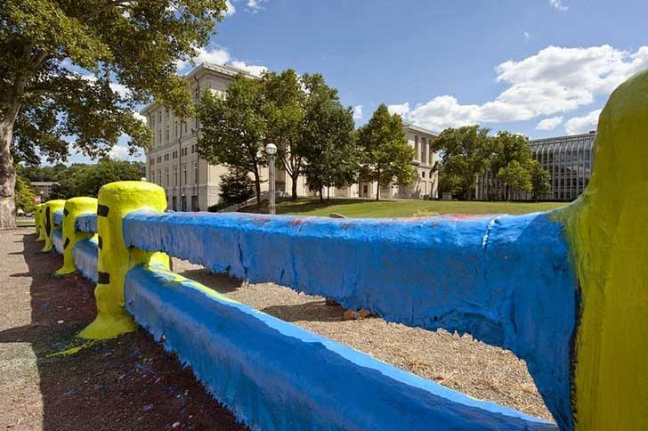 carnegie-mellon-university-fence-2[2]