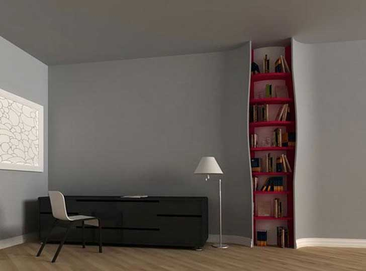 creative-bookshelves-17-21