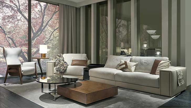 mchair_Quadrum-Elite-and-Tolomeo-coffee-tables