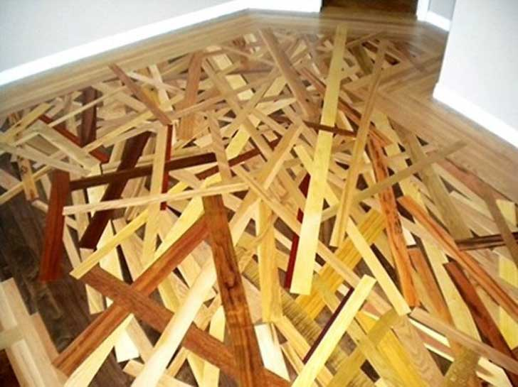 20-Amazing-Wooden-Floors-You-Will-Never-Have-at-Home-13__605