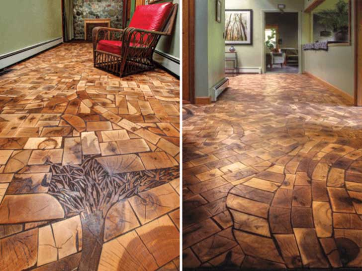 20-Amazing-Wooden-Floors-You-Will-Never-Have-at-Home-2__605