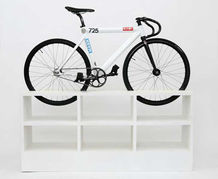 3043095-slide-s-8-this-furniture-doubles-as-bike-storage_0