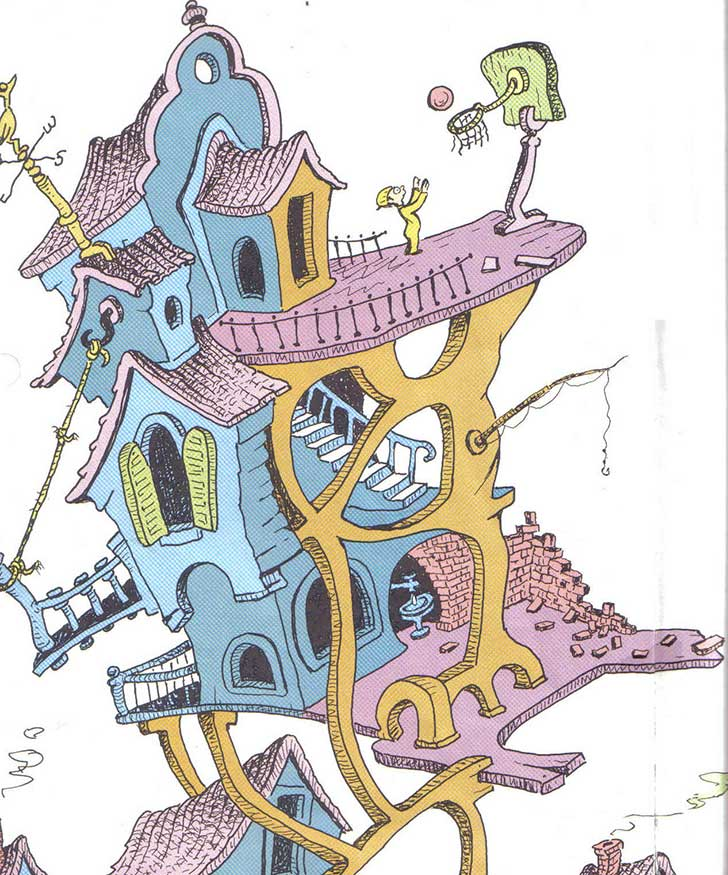Dr_seuss_house