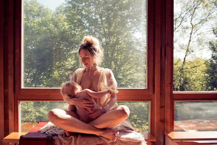 In-honor-of-the-World-Breastfeeding-Week-2015-by-Tammy-Nicole-Photography-16__880