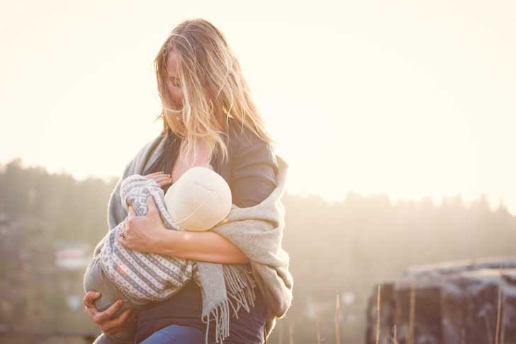 In-honor-of-the-World-Breastfeeding-Week-2015-by-Tammy-Nicole-Photography-21__880