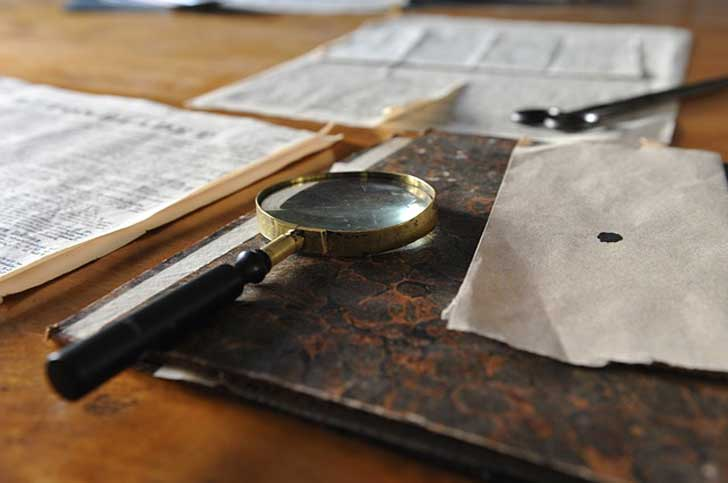 magnifying-glass-626174_640
