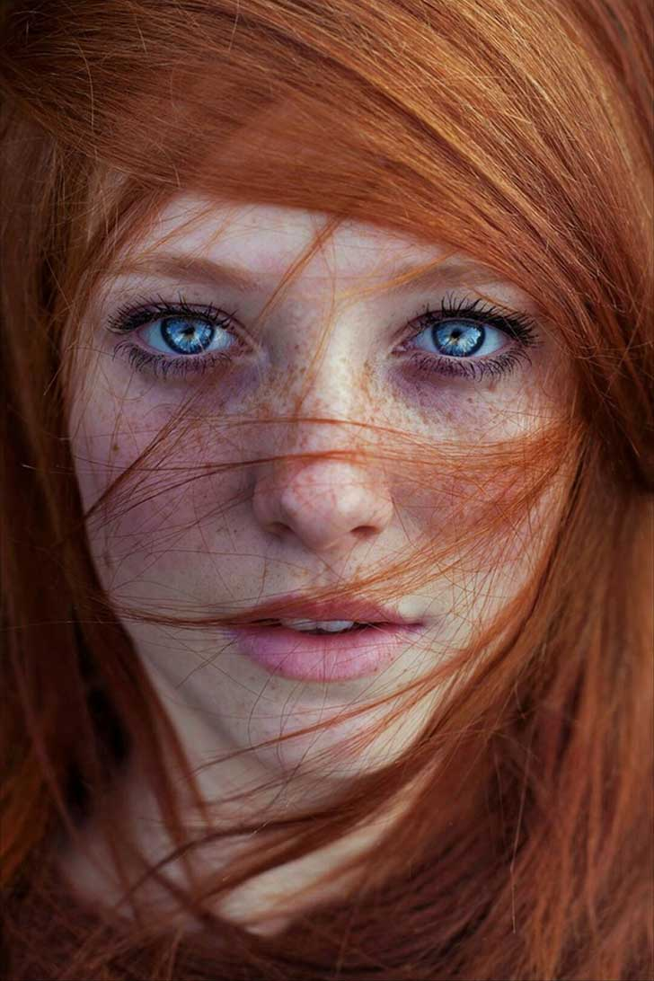 redhead-women-portrait-photography-maja-topcagic-4