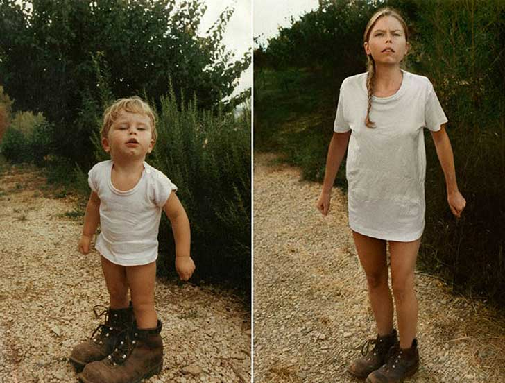 Awesome-Recreated-Childhood-and-Family-Photograph-10