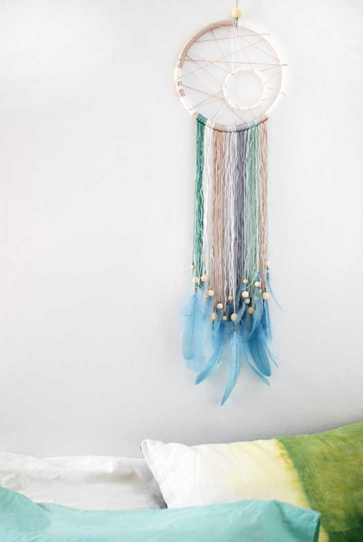 Modern_Dream_Catcher1