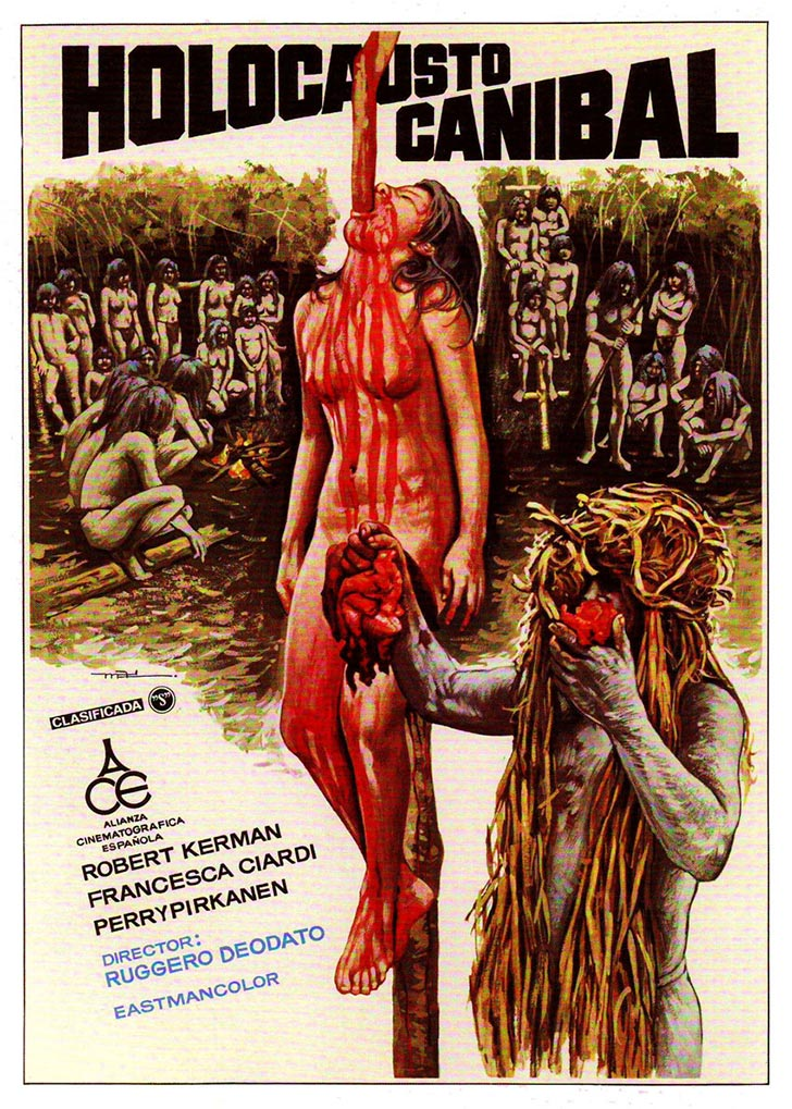 cannibal-holocaust-movie-poster-1980-1003003