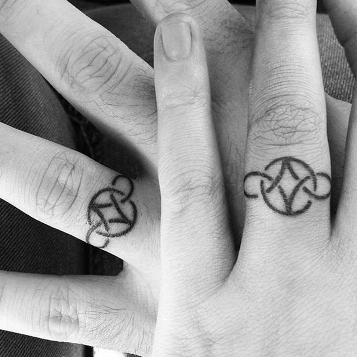 matching-wedding-tattoos2__605
