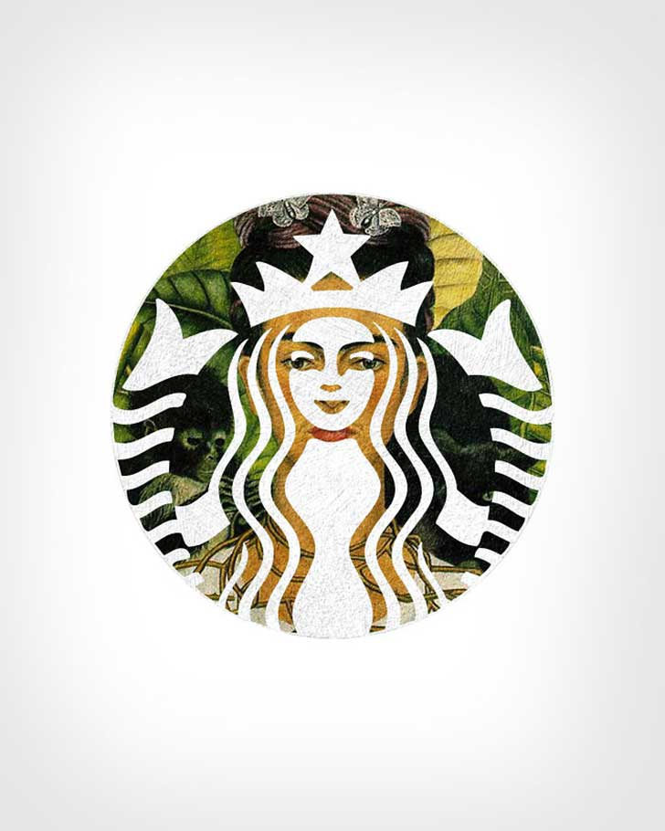 starbucks-copy__700