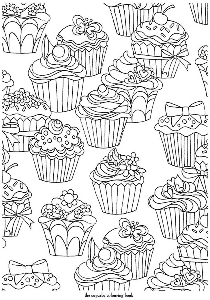 on off coloring pages - photo#43