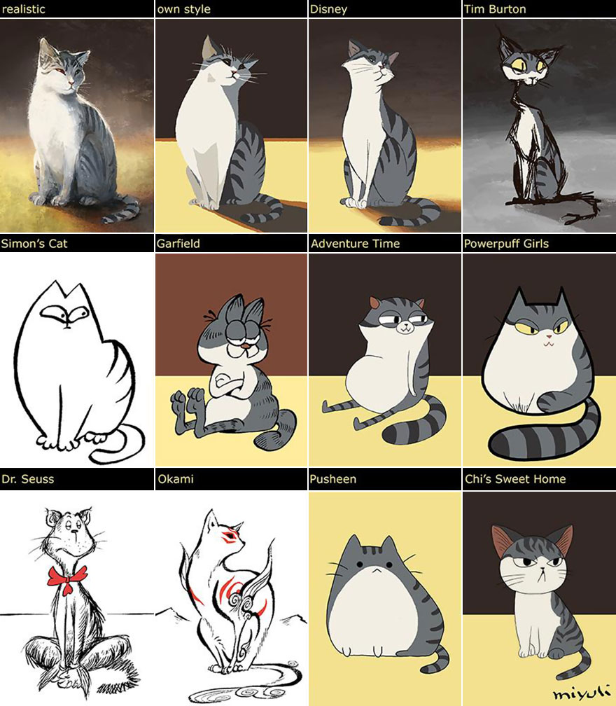 cat-art-style-interpretations-cartoon-miyuli-4