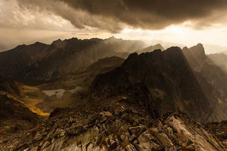 i-climb-the-polish-mountains-highest-peaks-to-document-their-beauty-3__880