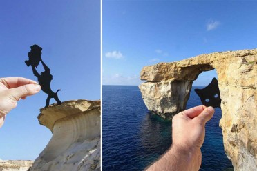 i-transform-famous-landmarks-using-paper-cutouts-part-2-5__880