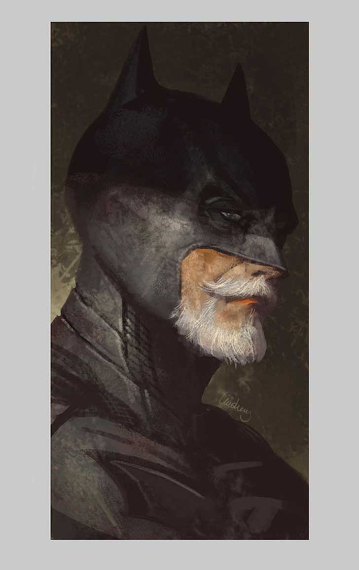 old-superhero-paintings-eddie-liu-3