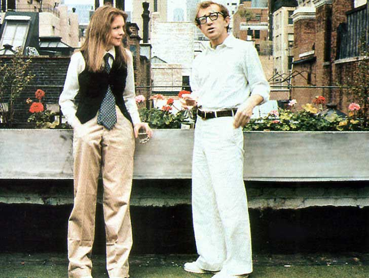 annie_hall_poster
