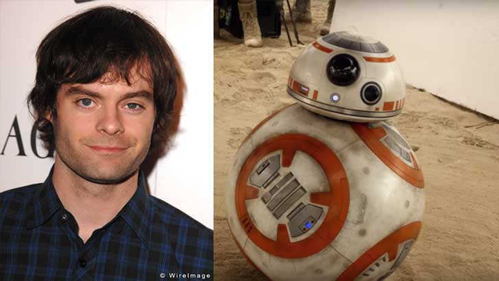 bill-hader-was-a-voice-consultant-on-droid-bb-8