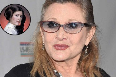 carrie-fisher-just-shut-down-age-shamers-with-one-2-14420-1451475677-7_dblbig