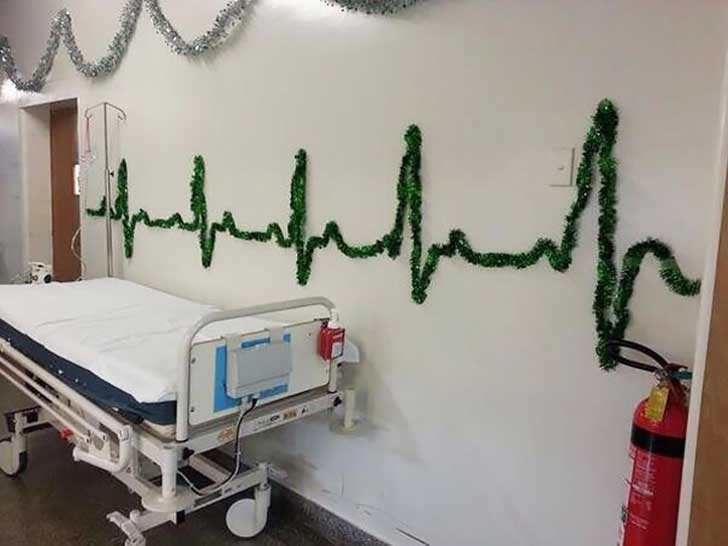 hospital-christmas-decorations__605